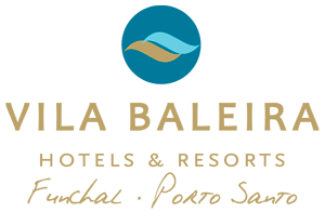 Vila Baleira Hotels & Resorts - Фуншал и Порто Санто
