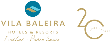 Vila Baleira Hotels & Resorts 20 lat