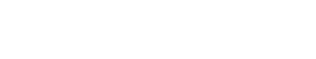 Vila Baleira Hotels & Resorts
